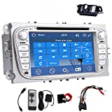 Best Pupug Car Stereo Systems - Hot sale Two Din 7 Inch Car DVD Review
