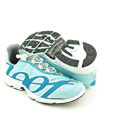 Zoot Womens 2008 Ultra Race Shoe US6 - UK4