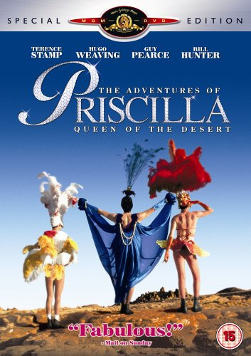 the-adventures-of-priscilla-queen-of-the-desert-1994-dvd