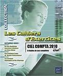 Ciel Compta 2010 - 6 �tudes de cas co...