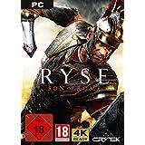 Ryse: Son of Rome [PC Steam Code]