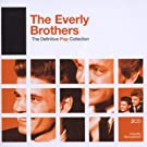 Definitive Pop : Everly Brothers