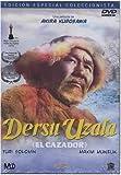 Dersou Ouzala / Dersu Uzala ( Deruzu uzâra ) [ Origine Espagnole, Sans Langu...