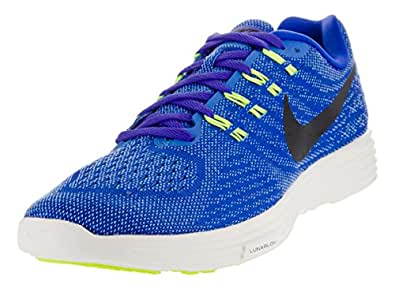 ... Nike Men's Lunartempo 2 Running Shoes