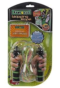 ColorBaby Funtrix VIP Cuerda de Saltar, Color ((Neon) (40646.0)