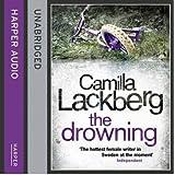 [(Drowning)] [by: Camilla Läckberg]