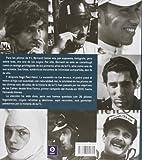 Image de Pilotos Legendarios De La Formula 1 (Retratos legendarios)