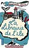 La librairie de l'île par Zevin