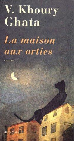"""<a href=""""/node/4773"""">La Maison aux orties</a>"""