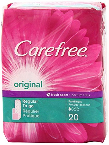 carefree-pantiliners-regular-fresh-scent-20-ct-by-carefree