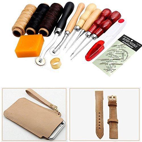 13-kit-de-costura-de-cuero-herramientas-del-artesania-arte-groover-kit-de-artesan-a-en-cuero-biselad