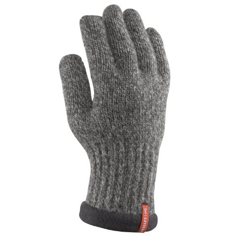 millet-wool-gants-homme-gris-noir-fr-xl-taille-fabricant-xl