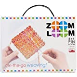 Schacht Looms Best Deals - Zoom Loom 4