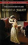 Dover Publications Love Poetries - Best Reviews Guide