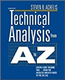 Technical Analysis from A to Z, 2nd Edition - Best Reviews Guide
