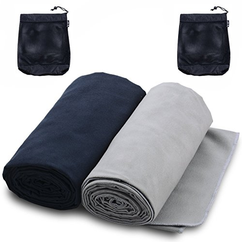 the-friendly-swede-2x-mikrofaserhandtuch-inklusive-2x-praktischer-trage-netzsack-ideal-als-reisehand