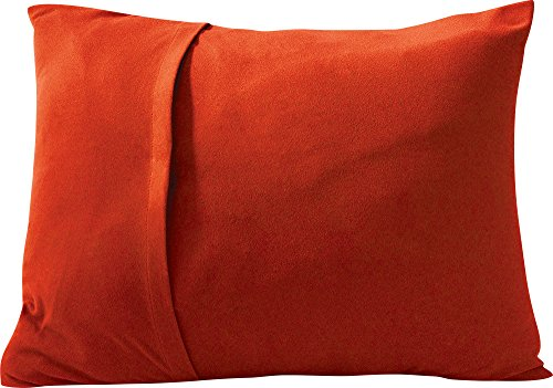 therm-a-rest-compressible-pillow-poppy-x-large