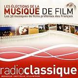 """Afficher """"Les Elections de la musique de film"""""""