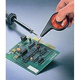 Distributeur de Tresse a dessouder 2,6 mm Arexx 2 M