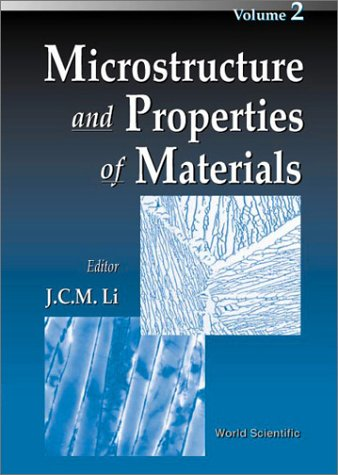 microstructure-and-properties-of-materials