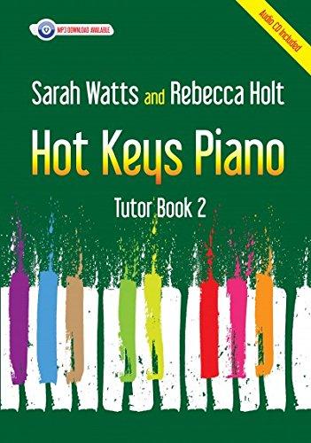 hot-keys-piano-tutor-book-2