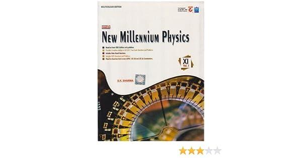 sl arora physics class 12 pdf free
