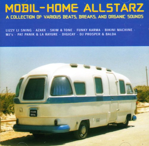mobil-home-allstarz-vol2