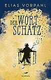 Elias Vorpahl (Autor)(172)Neu kaufen: EUR 11,9021 AngeboteabEUR 9,99