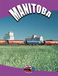 Manitoba (Eye on Canada)