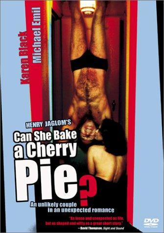 can-she-bake-a-cherry-pie-reino-unido-dvd