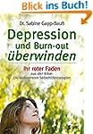 Depression und Burn-out überwinden: I...