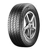 Uniroyal All Season Max 215/65R16C 109/107T