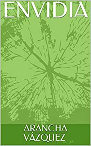 envidia: ENVIDIA: Manual breve