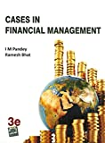 Cases in Financial Management