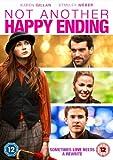 Not Another Happy Ending kostenlos online stream