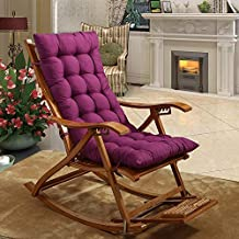 Amazon.fr : rocking chair   Violet