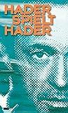 Hader spielt Hader 2010