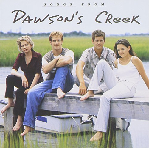 songs-from-dawsons-creek