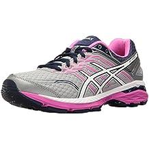 Asics mujeres GT-20005Running Shoe