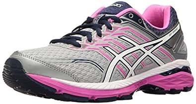 ASICS Women's Gt-2000 5 Running Shoe: Amazon.co.uk: Shoes