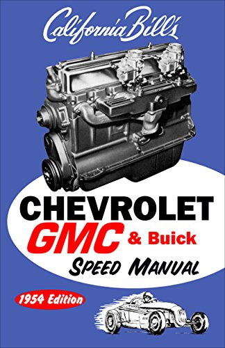 chevy-gmc-buick-speed-manual