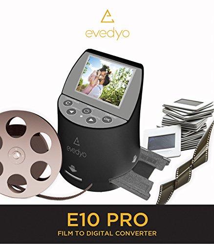 evedyo-e10-pro-film-to-digital-converter-7-in-1-slide-scanner-converts-35mm-8mm-negatives-more-quick
