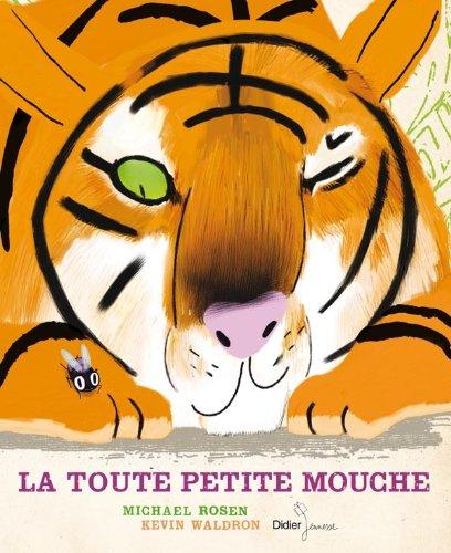 """<a href=""""/node/4737"""">La toute petite mouche</a>"""
