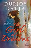 #4: The Girl of My Dreams