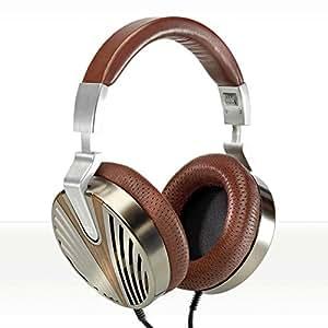 Ultrasone Edition 10 Open Back Over-Ear Headphones with S-Logic PLUS