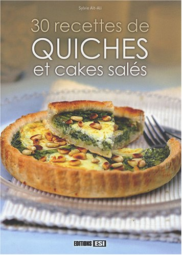 30-recettes-de-quiches-et-cakes-sals
