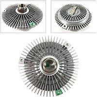 Ventilador de acoplamiento viscoso embrague, 160mm, 059121350