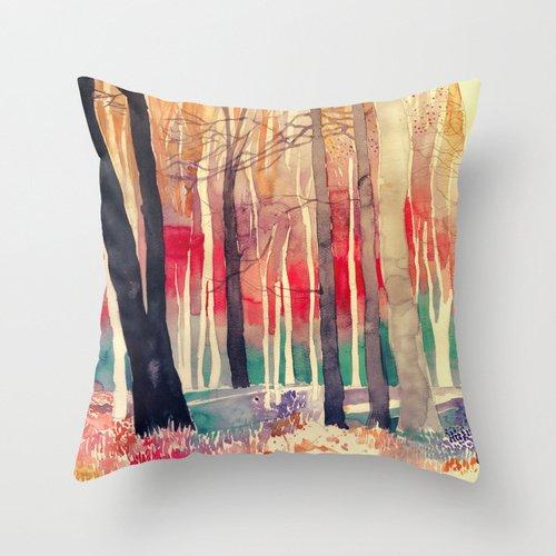 alphadecor-watercolor-kissen-508-x-508-cm-50-von-50-cm-geschenk-oder-decor-fur-erwachsene-home-theat