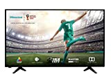 Hisense 32A5100 TV 32' LED HD USB HDMI #1008