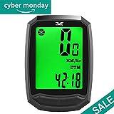 Best Bike Speedometers - YS Bicycle Computer Wireless Waterproof Cycling Computer Review